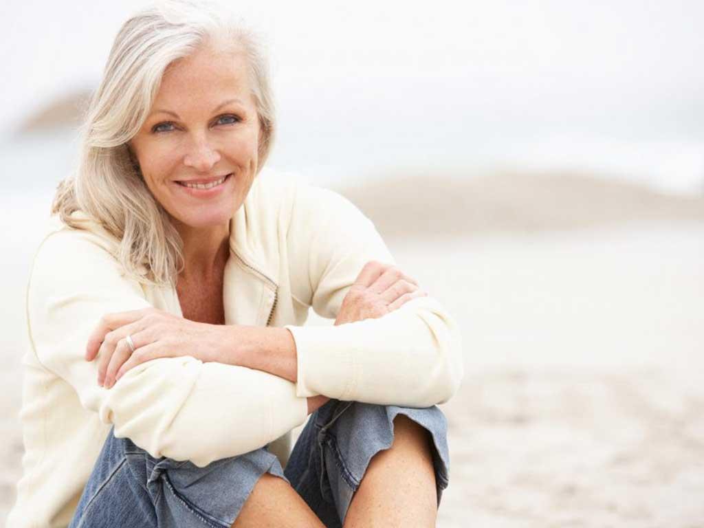 Programa Menopausia