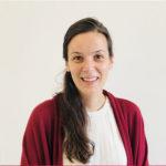 Natalia Guedella Sebastián - Psicóloga col n° G- 5137